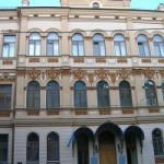 Минкульт определил 117 российских артистов, которые «угрожают нацбезопасности»