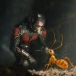 Кинопремьеры недели: «Человек-муравей», «Дневник горничной», Венсан Кассель и триллер про скайп
