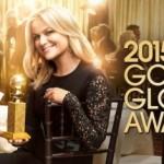 «Золотой глобус» 2015: Победители