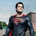 Автор «Человека из стали» снимет сериал про деда Супермена