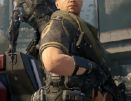 Анонсированы системные требования для «Call of Duty: Black Ops III»