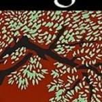 В продажу вышел второй роман автора «Убить пересмешника» Харпер Ли