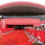 В Одессе стартовал международный кинофестиваль