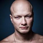 Микита Панфілов: Актор — унікальна субстанція