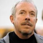 Макаревич призывает не превращать протест в профессию