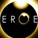 Компания NBC представила трейлер сериала «Герои: Возрождение»
