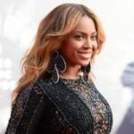 Бейонсе стала самой высокооплачиваемой певицей года по версии Forbes