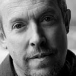 Андрей Макаревич: «Если бы не музыка, я бы уже давно повесился»