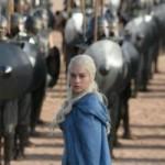 В студии HBO назвали количество будущих сезонов «Игры престолов»