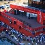 Одесский кинофестиваль объявил победителей