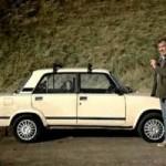 Amazone запустит собственное автомобильное шоу с бывшими ведущими Top Gear
