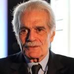 Умер звезда фильмов «Лоуренс Аравийский» и «Доктор Живаго»