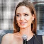 Анджелина Джоли снимет фильм про Камбоджу времен красных кхмеров