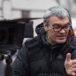 Умер режиссер «Маленькой Веры» и «Кукол»