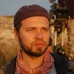 Дмитрий Моисеев: Смотреть искусство — это работа