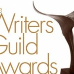 Номинанты на премию Гильдии сценаристов 2015