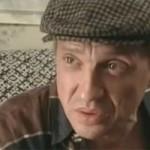 Умер актер Игорь Арташонов