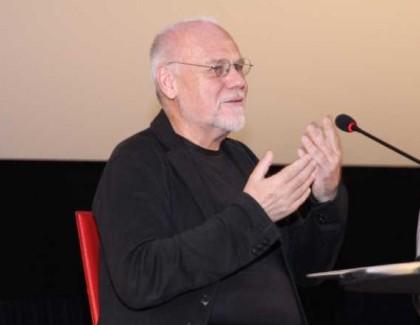 Марко Мюллер: в кино меня привела культурная революция