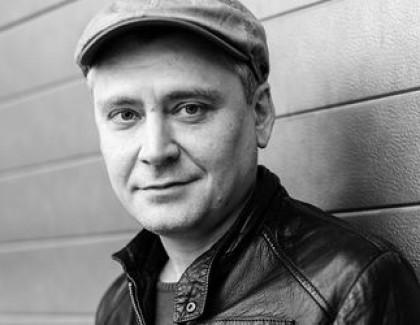 Ч со смерти артиста Линецкого: «В его лице я потерял брата»