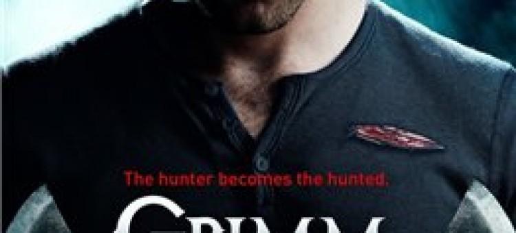 «Гримм» 5 сезон (2015) Дата выхода намечена