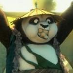 Появился первый трейлер «Кунг-фу панда 3»
