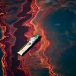 Фотографы показали катастрофические изменения окружающей среды