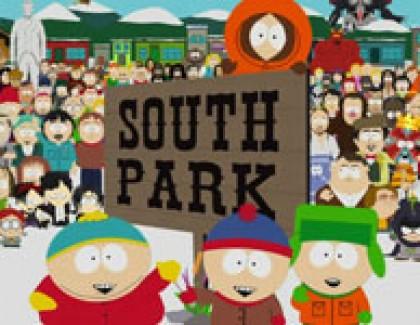 Культовый мультсериал «Южный парк» продлили еще на три сезона