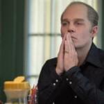 В сети появился новый трейлер фильма «Черная месса» с Джонни Деппом