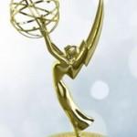 Названы лауреаты премии Daytime Emmy Awards