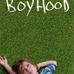 Критики Сан-Франциско выбрали «Отрочество» лучшим фильмом года