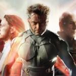 В сеть «слили» трейлер фильма «Люди Икс: Апокалипсис»