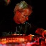 Умер один из основоположников электронной музыки