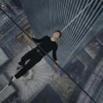 Джозеф Гордон-Левитт лично прорекламировал свой новый фильм украинцам