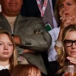 Кейт Уинслет учит 14-летнюю дочь гордится своими формами