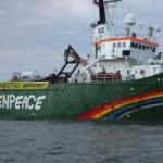 Звезды мировой величины приняли участие в фотопроекте в поддержку Арктики