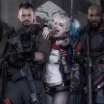 На Comic-Con представили первый трейлер «Отряда самоубийц»