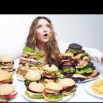 Наталье Могилевской за стремительного похудения вызвавшим скорую