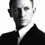 Продюсеры «бондианы» признали пропажу сценария «Спектра»