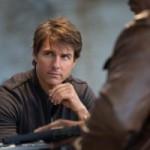 Том Круз рассказал о планах создания фильма «Миссия невыполнима 6»