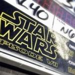 Девятый эпизод «Звездных войн» будет снимать режиссер «Мира Юрского периода»