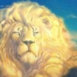 Убитый лев Сесил был нарисован аниматором «Короля льва»