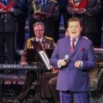 Кремль собирается указать россиянам, какую музыку можно слушать – Wyborcza