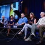 В США представили документальный фильм про Уолта Диснея