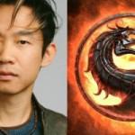 Режиссер «Форсажа 7» займется новой экранизации Mortal Kombat
