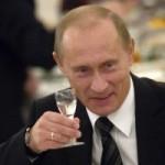 Путин появится в американском сериале – Time