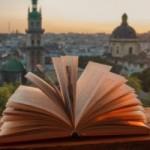 В рамках Форума издателей во Львове пройдет около 1000 мероприятий