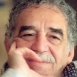 Прах писателя Маркеса вернут на его родину в Колумбию