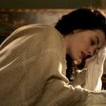 О жизни Джейн Остин снимут романтическую комедию