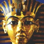 Мумию фараона Тутанхамона в Долине царей переместят в новое место