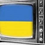 Госкино расширило список запрещенных российских фильмов
